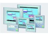 Operator panel SIEMENS