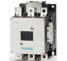 3RT1064-6AP36 контактор 110kW 400V 220-240V