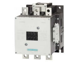3RT1076-6AP36 contactor 250kW 220-240V