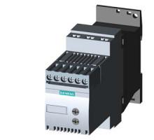 3RW3018-1BB14 пристрій плавного пуску 7,5кВт