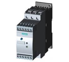 3RW3028-1BB14 пристрій плавного пуску 18,5кВт