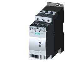3RW3037-1BB14 пристрій плавного пуску 30кВт