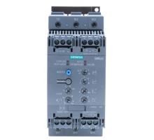 3RW4047-1BB14 пристрій плавного пуску 55кВт