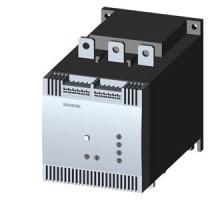 3RW4056-6BB44 пристрій плавного пуску 90кВт