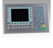6AV6643-0BA01-1AX0, 6AV6 643-0BA01-1AX0 OP 277 панель оператора