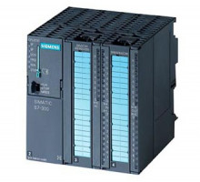 6ES7314-5AE03-0AB0, 6ES7 314-5AE03-0AB0  CPU 314 IFM