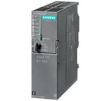 6ES7315-2AH14-0AB0 CPU 315-2DP