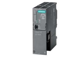 6ES7315-2FJ14-0AB0, 6ES7 315-2FJ14-0AB0 CPU 315F-2 PN/DP контроллер