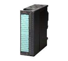 6ES7321-1BH02-0AA0, 6ES7 321-1BH02-0AA0 модуль вводу дискретних сигналів
