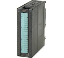 6ES7332-5HF00-0AB0 виводу аналогових сигналів