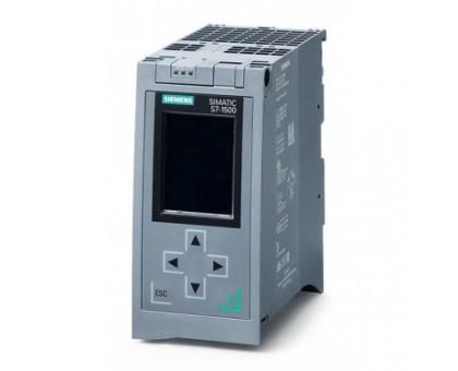 6ES7515-2FM01-0AB0, 6ES7 515-2FM01-0AB0  CPU 1515F-2 PN