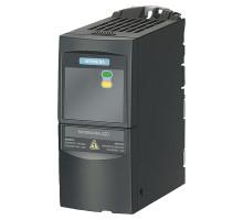 6SE6420-2UD15-5AA1 Micromaster 420 0,55кВт