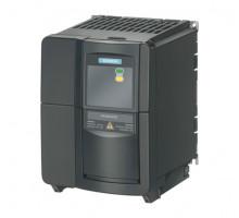 6SE6440-2AD22-2BA1 Micromaster 440