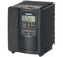6SE6440-2UD23-0BA1 Micromaster 440 3kW