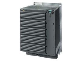 6SL3224-0BE38-8UA0 перетворювач частоти 90kW Siemens Sinamics G120