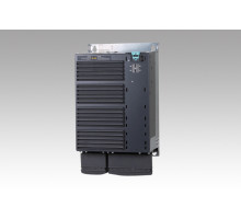 6SL3225-0BE35-5UA0 power module Sinamics G120