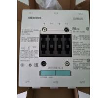 3RT1056-6AP36 контактор 90кВт 185А катушка управления 220-240В Siemens