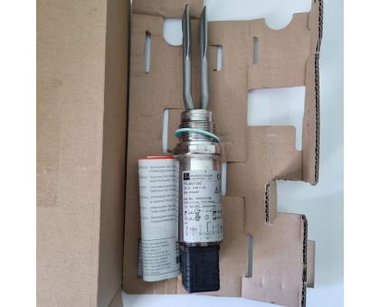 FTL260-1020 сигналізатор рівня вібраційний Endress+Hauser 10-55В DC