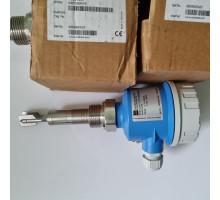Сигналізатор рівня вібрайційний FTL51 Endress+Hauser