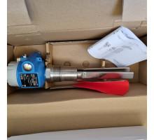 FTM50-4GG2A2A32AA сигнализатор уровня вибрационный Soliphant M Endress+Hauser