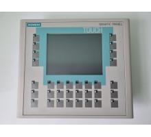 6AV6642-0DA01-1AX1, 6AV6 642-0DA01-1AX1  SIEMENS OP177B PN/DP панель оператора Б.В. гарантія