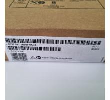 6ES7522-1BL01-0AB0, 6ES7 522-1BL01-0AB0 модуль цифрового виходу