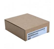 6ES7153-2BA10-0XB0, 6ES7 153-2BA10-0XB0 интерфейсный модуль для ET200M