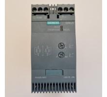 3RW3036-1BB14 пристрій плавного пуску 22 кВт плавний пуск 45А