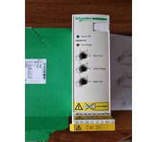 ATS01N222QN плавний пуск 11 кВт пристрій плавного пуску 22А Schneider Electric