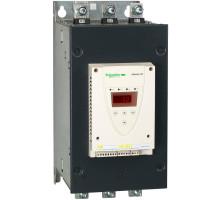 ATS22C11Q плавний пуск 55 кВт пристрій плавного пуску 110А Schneider Electric