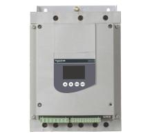 ATS48C11Y пристрій плавного пуску 55 кВт плавний пуск 110А Schneider Electric Б.В. гарантія