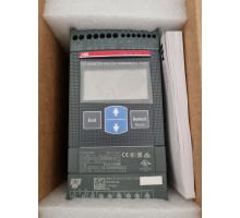 PSE25-600-70 пристрій плавного пуску 11 кВт плавний пуск 25А 1SFA897102R7000 ABB