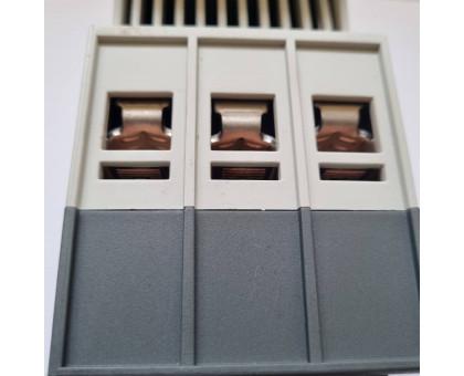 PSR72-600-70 пристрій плавного пуску 37 кВт плавний пуск 72А ABB 1SFA896113R7000 Б.В. гарантія