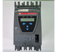 PST105-600-70 плавний пуск 55 кВт пристрій плавного пуску 105А 1SFA894009R7000