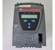 PST37-600-70 пристрій плавного пуску 18,5 кВт плавний пуск 37А ABB 1SFA894003R7000