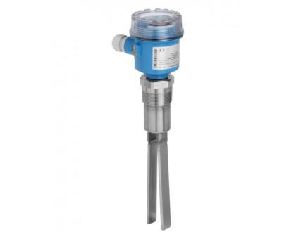 Вібраційний сигналізатор рівня Soliphant M FTM50 Endress+Hauser